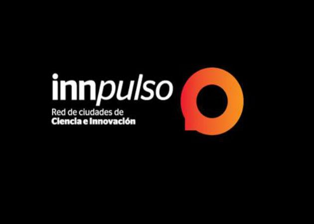 El I Encuentro de Emprendedores de la Red Innpulso tendrá lugar el 1 de octubre