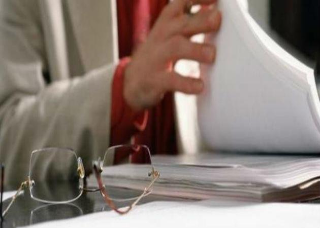 El médico emitirá a la vez el alta y la baja en procesos de menos de cinco días