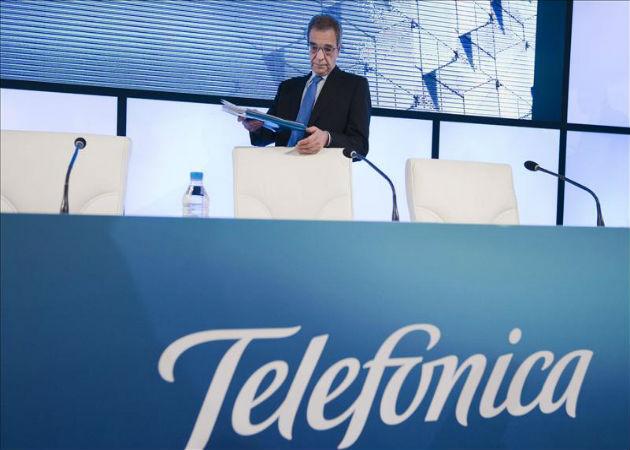 Telefónica abre sus herramientas de innovación a todos los emprendedores