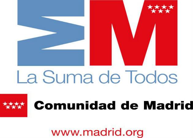 La Comunidad de Madrid destinará 14 millones de euros a los desempleados