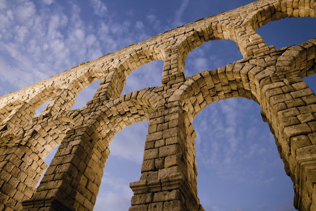 Acueducto_de_Segovia_01