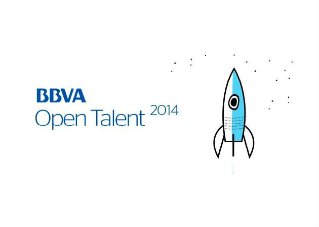 BBVA Open Talent llega a 56 países