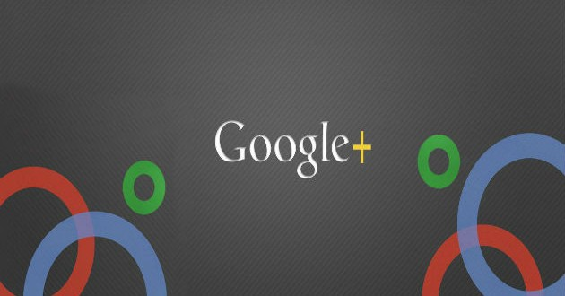 Google y tu empresa (I): Google Plus