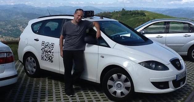 Rixar-y-Taxi-Medium