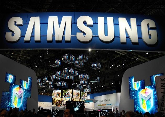 Samsung y la UPM ayudan a jóvenes sin empleo a ser desarrolladores de apps