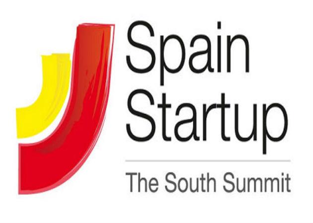 The South Summit reunirá en Madrid a las mejores startups del sur de Europa