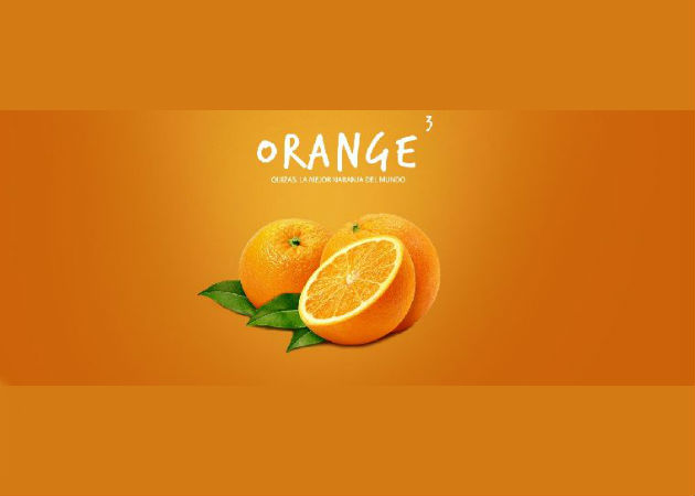 Venta-de-naranjas