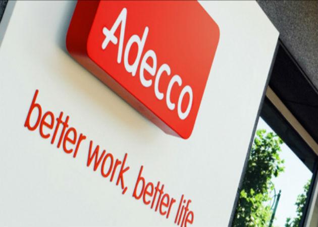 Adecco anuncia los ganadores del proyecto The Adecco Experience