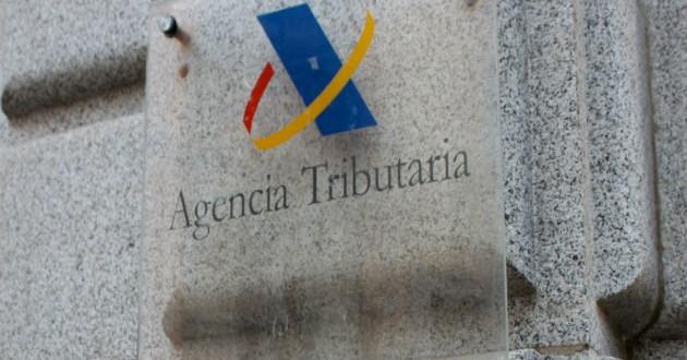 La Agencia Tributaria homologa Exaccta Tax, una nueva app para autónomos