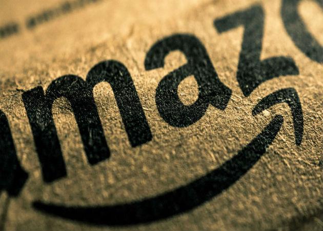 Amazon lanza Zocalo para simplificar las tareas empresariales
