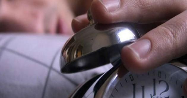 10 aplicaciones que te ayudarán a dormir mejor