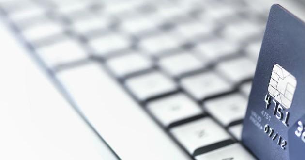 Las 5 leyes del ecommerce que todo vendedor online debe conocer