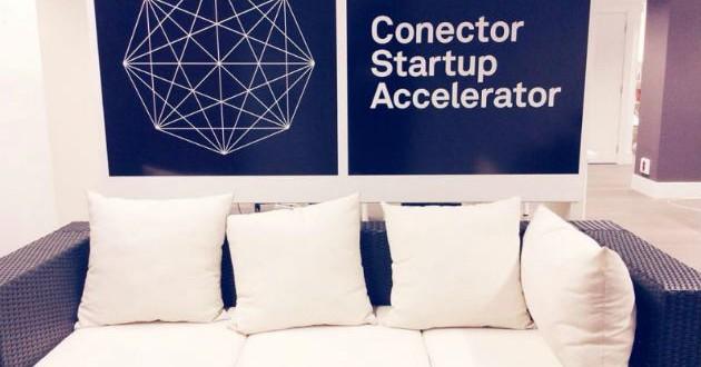 Conector Startup Accelerator anuncia el inicio de su segundo programa de aceleración