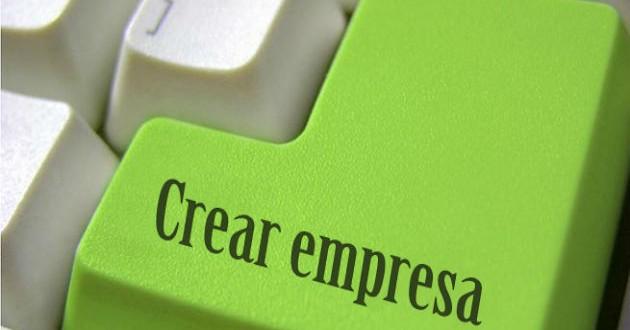 El CEF lanza una app gratuita  para emprendedores