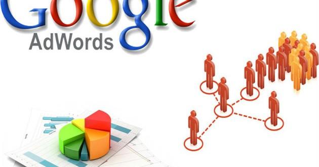 Google y tu empresa (II): Google Adwords