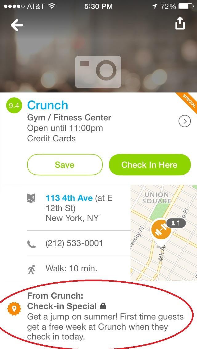 crunch_foursquare
