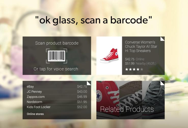 ebay_google_glass