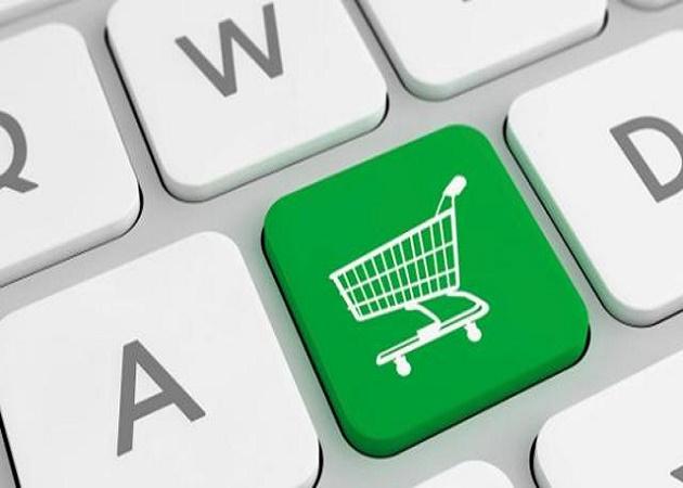 Los españoles puntúan las tiendas online con una valoración de 4,53 de 5 estrellas