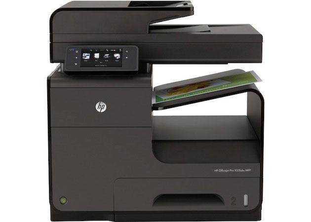 elegir-una-impresora