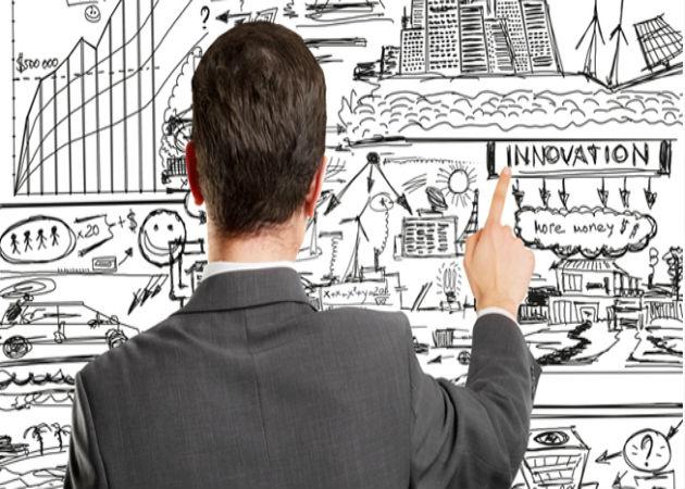 Madrid, por encima de la media española en cuando a emprendimiento