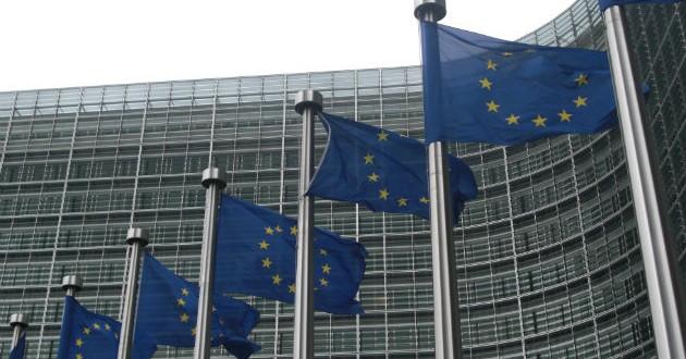 La UE anuncia que las pymes tendrán acceso a una financiación adicional de hasta 25.000 millones de euros