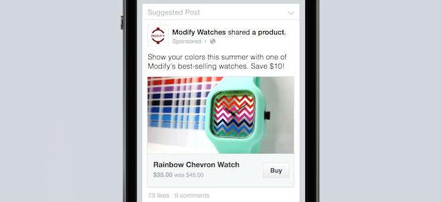 facebook-comprar-pymes