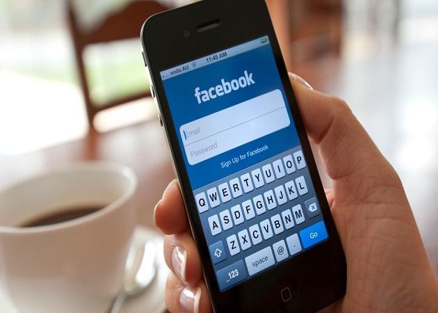 10 trucos para sacarle el máximo partido a la app de Facebook