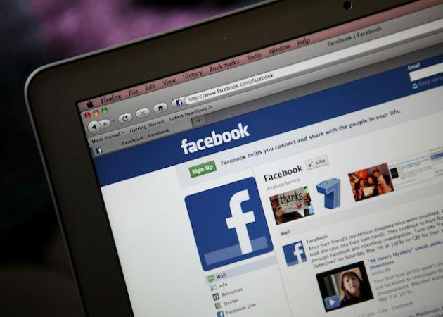 Facebook echa un cable a las pymes con el nuevo botón Comprar