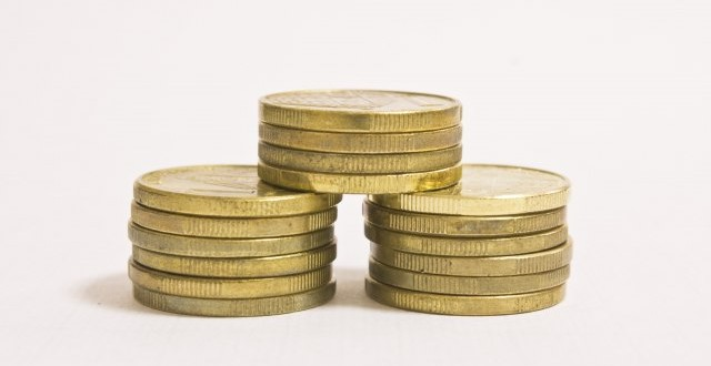 CaixaBank financiará a pymes con 300 millones de euros