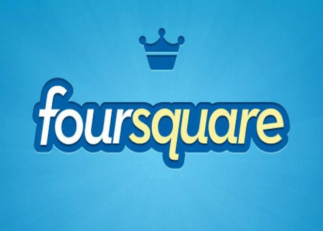 6 usos de Foursquare que quizá no conozcas