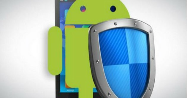 Los mejores antivirus para tu dispositivo Android