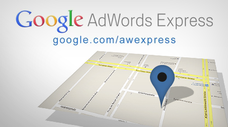 google-adwords-express