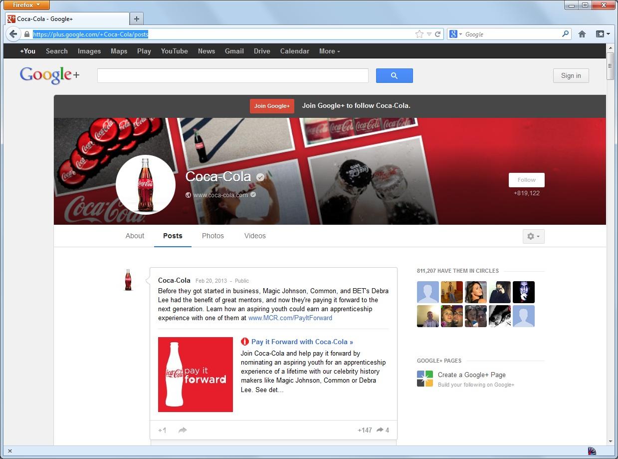 google-plus-cover-image-size