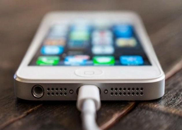 9 maneras de alargarle la vida a tu iPhone cuando su final está cerca