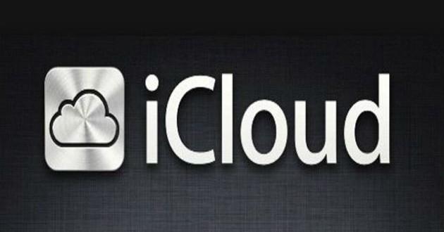 Apple implementa la verificación en dos pasos en iCloud