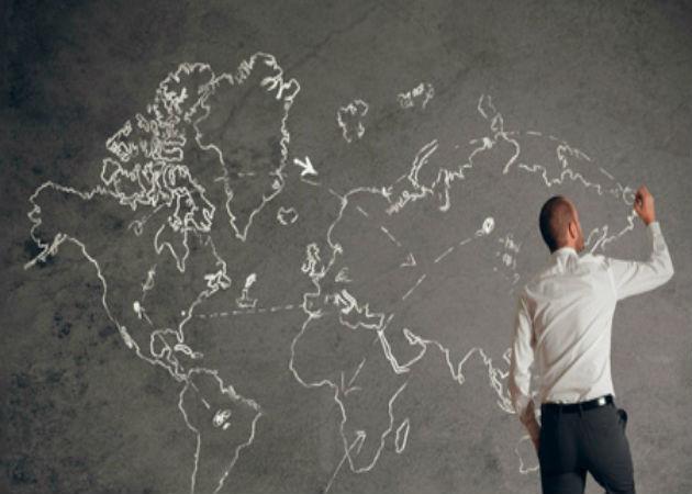 El Ministerio de Industria y el ICO ayudan a las empresas a internacionalizarse