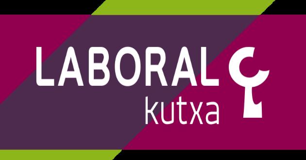 LaboralL Kutxa lanza nuevas líneas de financiación destinadas a empresas