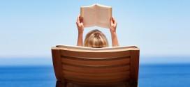 leer_verano