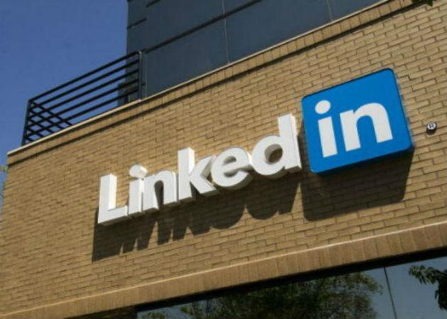 LinkedIn compra el servicio de alertas Newsle