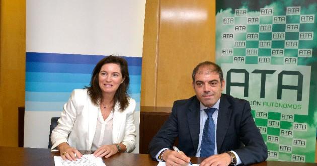 BBVA ofrecerá 1.500 euros a fondo perdido a cada nuevo autónomo