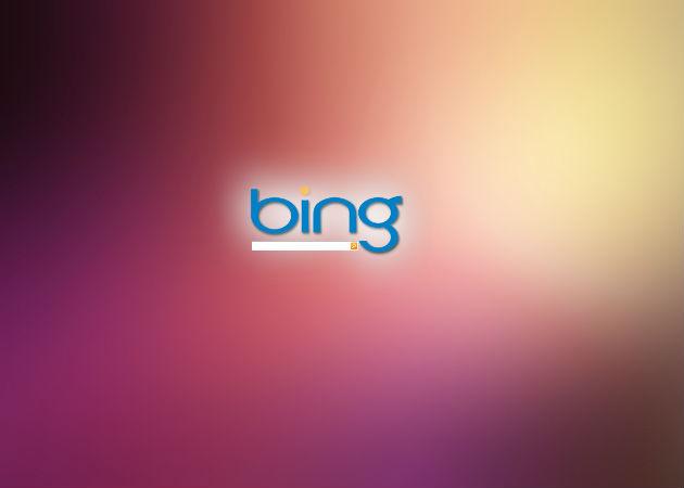Microsoft permite el derecho al olvido en Bing