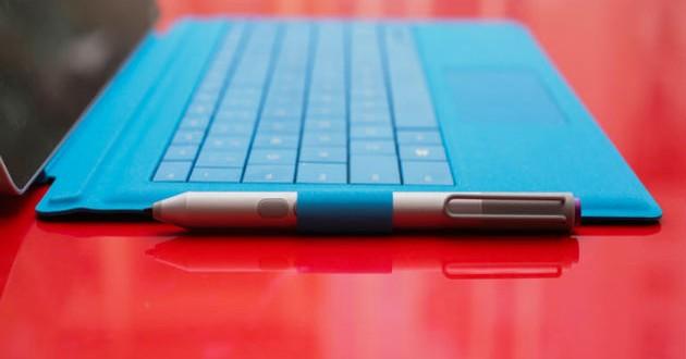 La cuarta generación de Surface comenzará a fabricarse en agosto