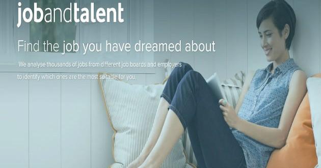 Jobantalent anuncia una ronda de financiación por valor de 14 millones de dólares