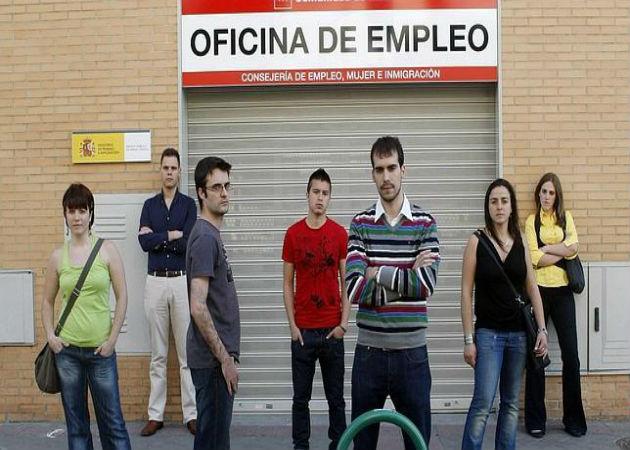Empresarios podrían impulsar la creación de 10 millones de empleos para jóvenes en los países del G20