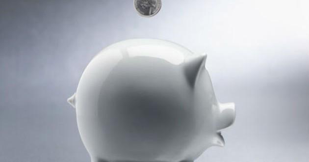 Zurich Seguros lanza un nuevo plan de pensiones de empleo para pymes
