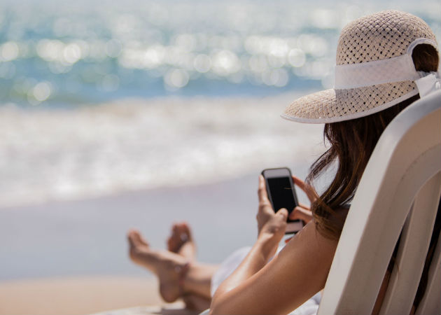 Hacia la desaparición del roaming