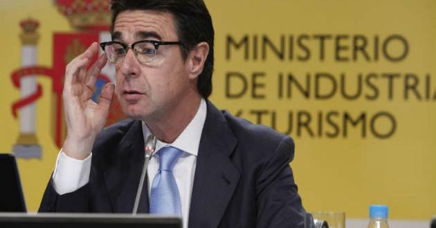 El Ministerio de Industria ayuda a la I+D+i TIC con 308 millones de euros