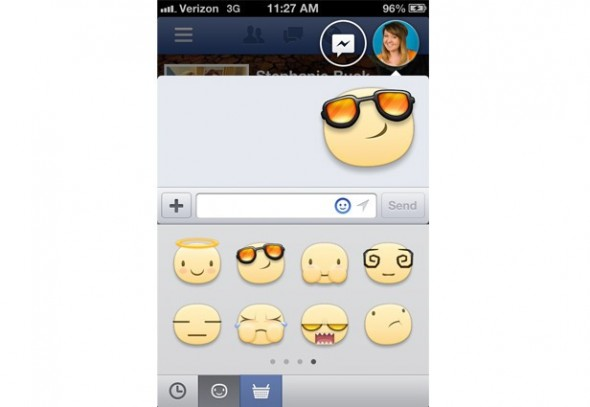 stickers-facebook-iphone-e1378422356542