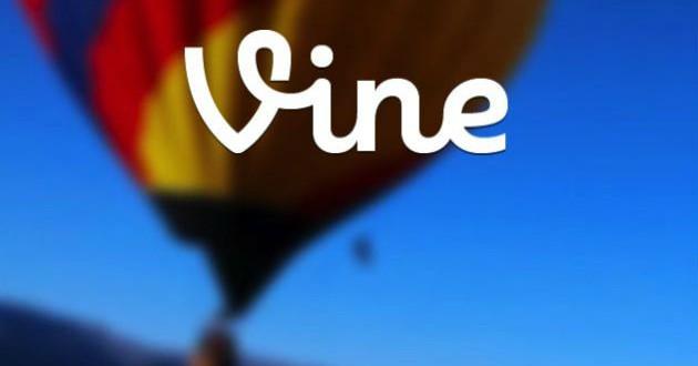 10 razones para usar Vine que te ayudarán a construir tu marca