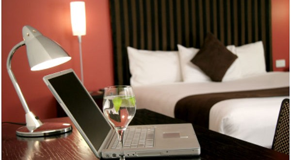 wifi_hoteles